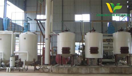 eible oil solvent plant .jpg