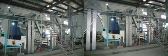 soyabean oil extraction machine workshop-1.jpg