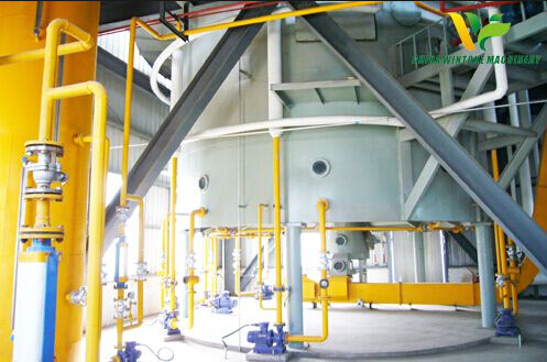 cottonseed oil extraction machine.jpg