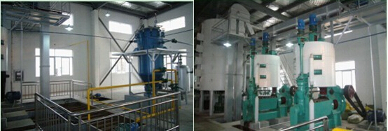 soyabean oil extraction machine workshop-2.jpg