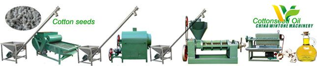 cottonseed-oil-pressing-unit-line.jpg