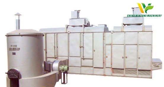 peanut dryer machine.jpg
